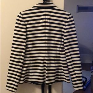 EXPRESS women's XS jacket. NWT